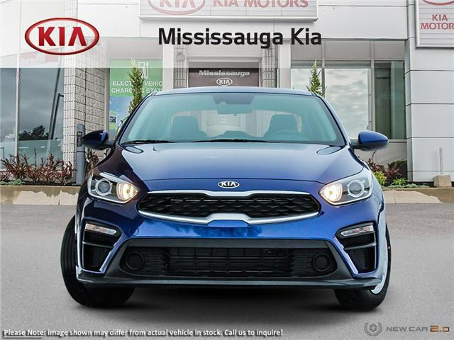 2019 Kia Forte LX (Stk: FR19046) in Mississauga - Image 2 of 24