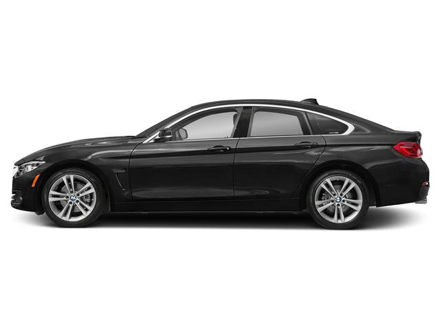 2019 BMW 430i xDrive Gran Coupe  (Stk: 40765) in Kitchener - Image 2 of 9