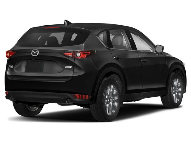 2019 Mazda CX-5  (Stk: M6503) in Waterloo - Image 3 of 9