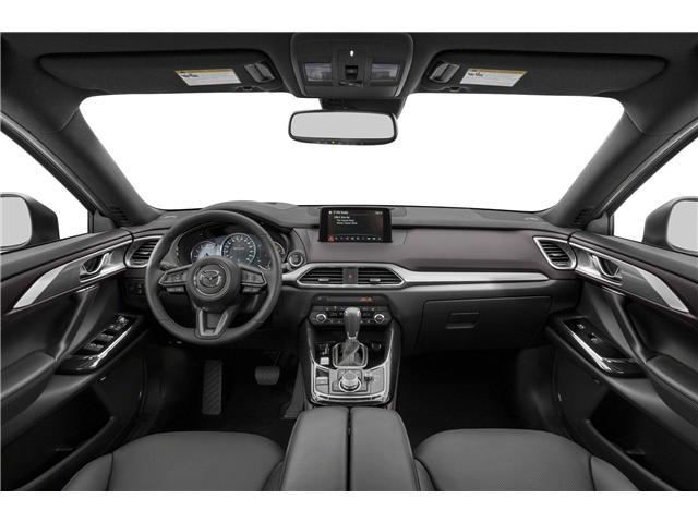 2019 Mazda CX-9 GT (Stk: F6505) in Waterloo - Image 5 of 8