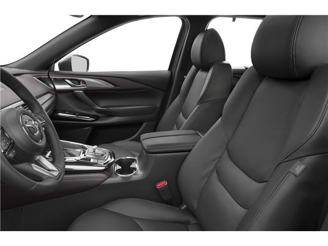 2019 Mazda CX-9 GT (Stk: F6505) in Waterloo - Image 6 of 8