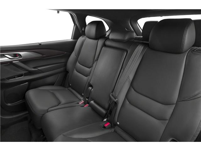 2019 Mazda CX-9 GT (Stk: F6505) in Waterloo - Image 8 of 8