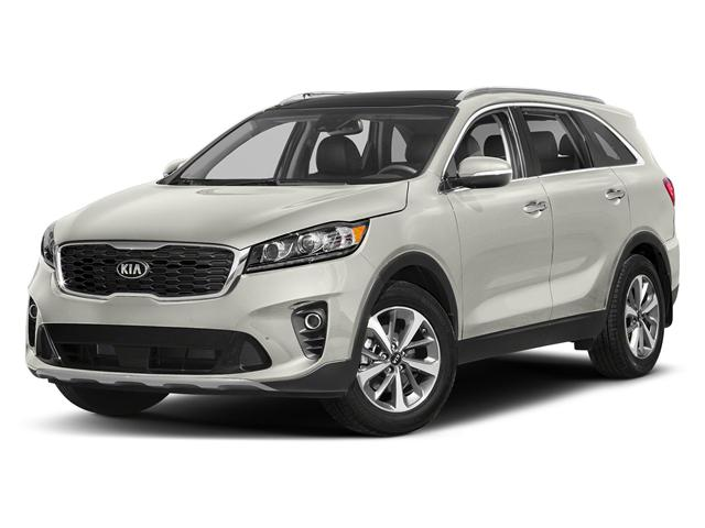 2019 Kia Sorento 3.3L EX+ (Stk: 39112) in Prince Albert - Image 1 of 9