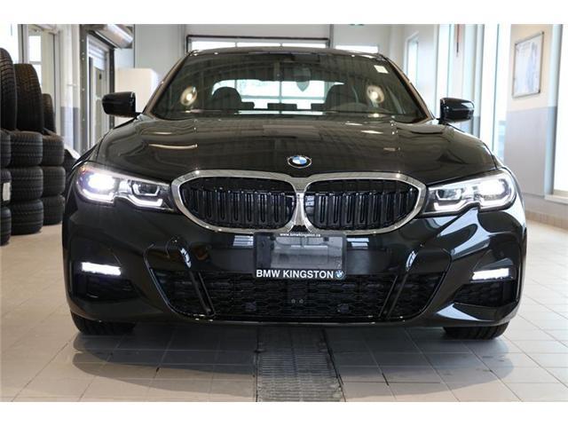 2019 BMW 330i xDrive (Stk: 9071) in Kingston - Image 5 of 15
