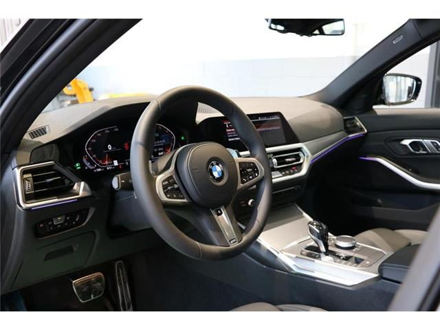 2019 BMW 330i xDrive (Stk: 9071) in Kingston - Image 7 of 15
