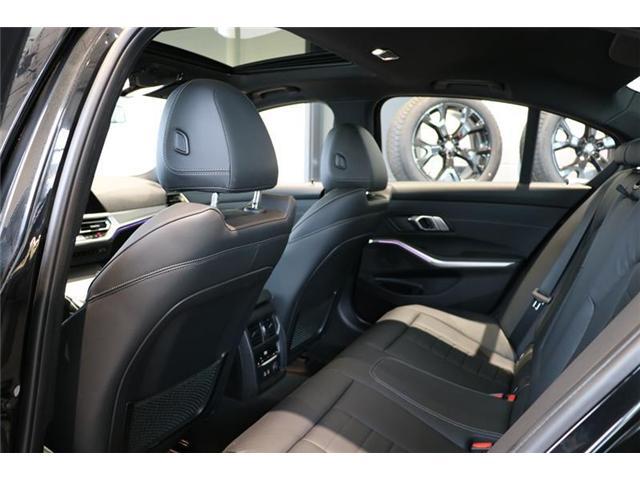 2019 BMW 330i xDrive (Stk: 9071) in Kingston - Image 8 of 15