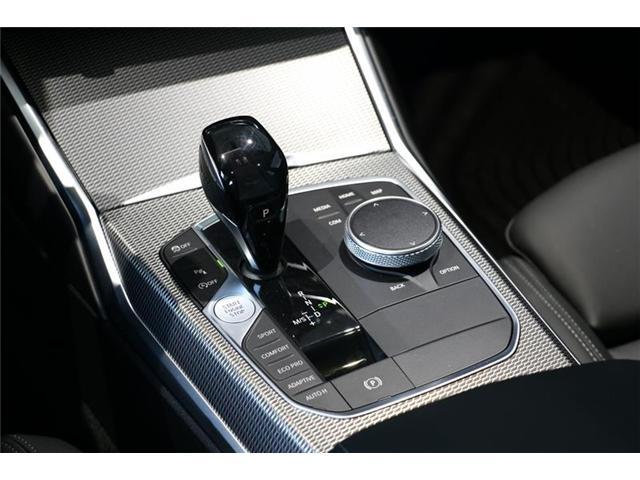 2019 BMW 330i xDrive (Stk: 9071) in Kingston - Image 12 of 15