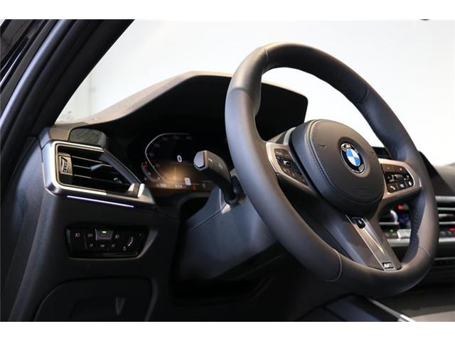 2019 BMW 330i xDrive (Stk: 9071) in Kingston - Image 14 of 15