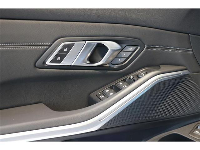 2019 BMW 330i xDrive (Stk: 9071) in Kingston - Image 15 of 15