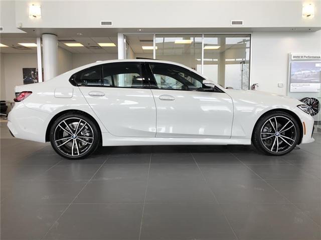 2019 BMW 330i xDrive (Stk: B19124) in Barrie - Image 6 of 19