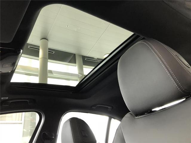 2019 BMW 330i xDrive (Stk: B19124) in Barrie - Image 14 of 19