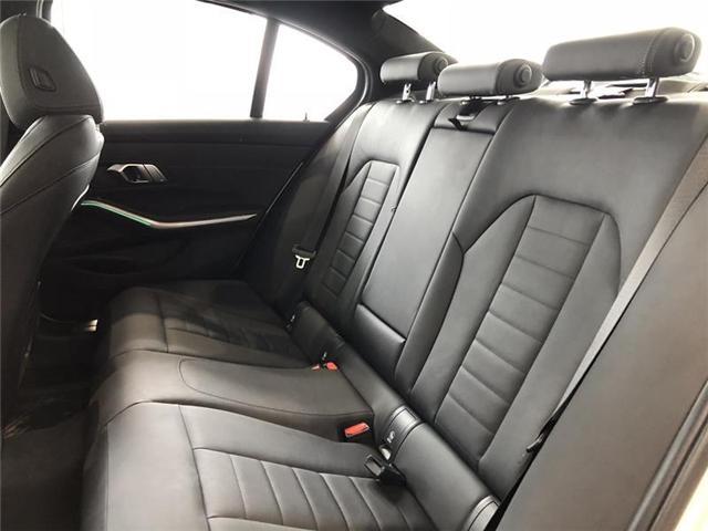 2019 BMW 330i xDrive (Stk: B19124) in Barrie - Image 15 of 19