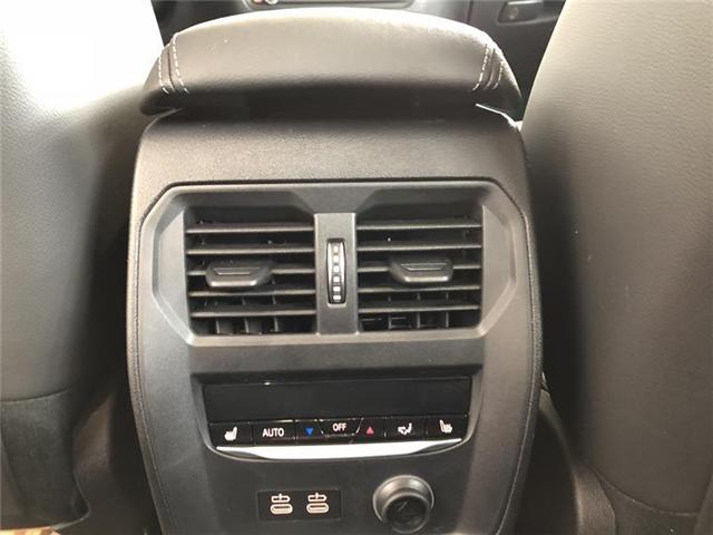 2019 BMW 330i xDrive (Stk: B19124) in Barrie - Image 16 of 19