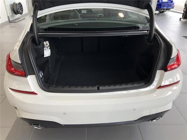2019 BMW 330i xDrive (Stk: B19124) in Barrie - Image 18 of 19