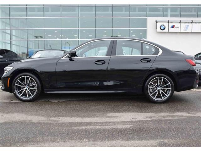 2019 BMW 330i xDrive (Stk: 9J79193) in Brampton - Image 2 of 12