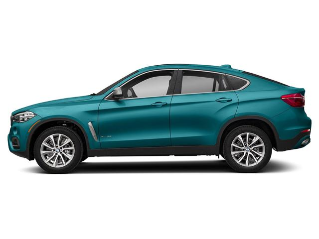 2019 BMW X6 xDrive35i (Stk: 19469) in Thornhill - Image 2 of 9