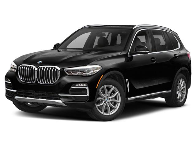 2019 BMW X5 xDrive40i (Stk: 19711) in Thornhill - Image 1 of 9