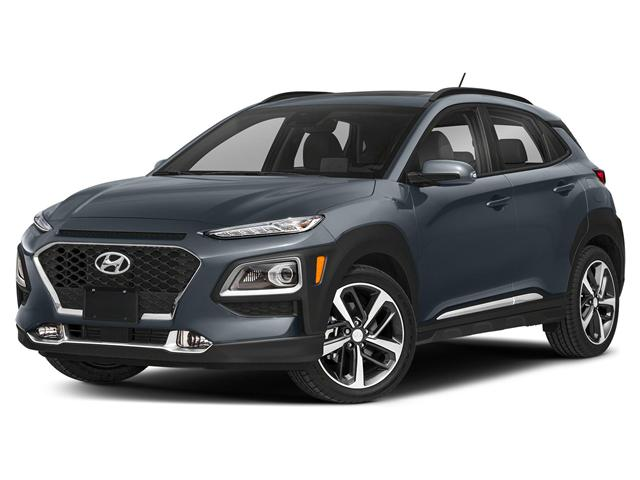 2019 Hyundai KONA 2.0L Preferred (Stk: 19KN020) in Mississauga - Image 1 of 9