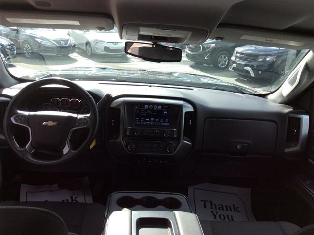 2018 Chevrolet Silverado 1500 1LT (Stk: 16454) in Dartmouth - Image 13 of 25