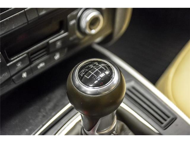 2015 Audi A4 2.0T Progressiv (Stk: C6474) in Woodbridge - Image 15 of 21