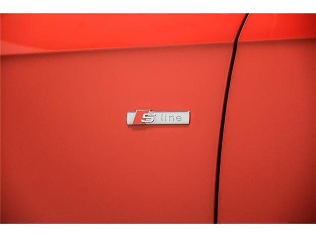 2015 Audi A4 2.0T Progressiv (Stk: C6474) in Woodbridge - Image 20 of 21