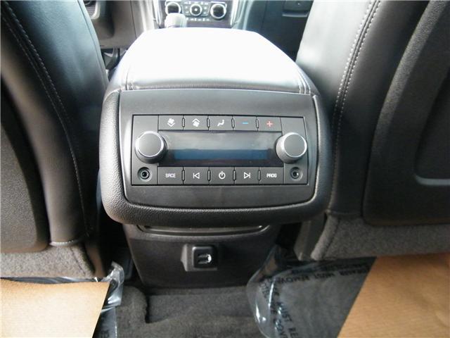 2017 Buick Enclave Premium (Stk: 49415) in Barrhead - Image 12 of 20
