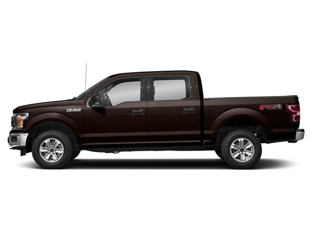 2018 Ford F-150 Lariat (Stk: 180674) in Hamilton - Image 2 of 9