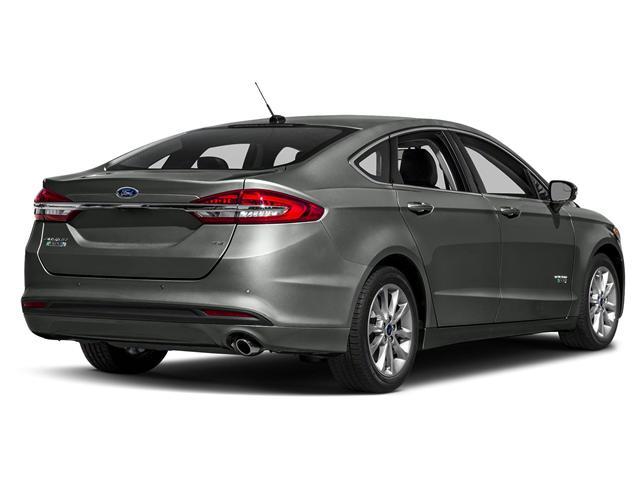 2018 Ford Fusion Energi SE Luxury (Stk: 180731) in Hamilton - Image 3 of 9