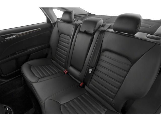 2018 Ford Fusion Energi SE Luxury (Stk: 180731) in Hamilton - Image 8 of 9