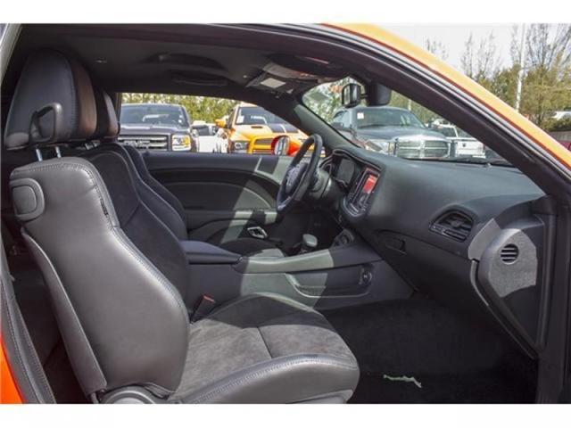 2018 Dodge Challenger SXT (Stk: J251251) in Abbotsford - Image 15 of 23