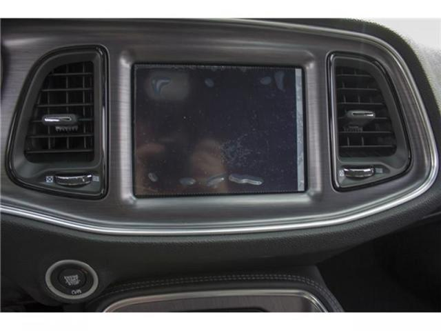 2018 Dodge Challenger SXT (Stk: J251251) in Abbotsford - Image 20 of 23