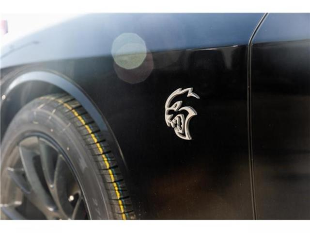 2019 Dodge Challenger SRT Hellcat (Stk: K570041) in Abbotsford - Image 4 of 17