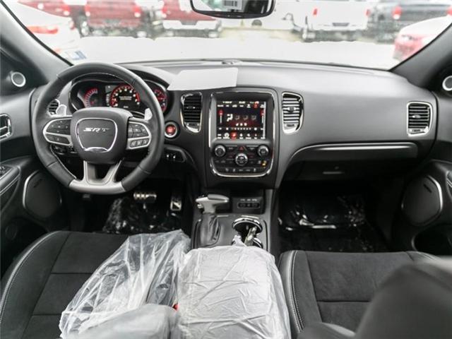 2019 Dodge Durango SRT (Stk: K616175) in Abbotsford - Image 18 of 29