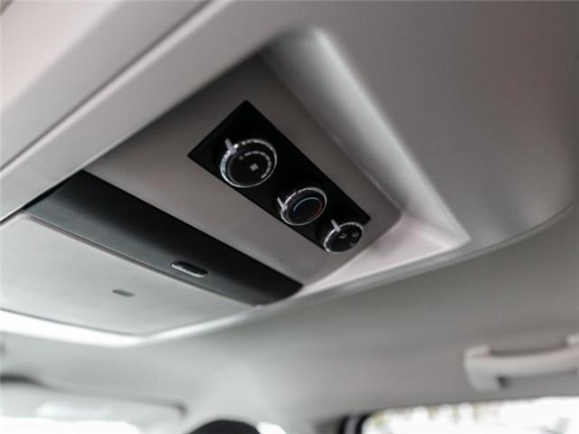 2019 Dodge Grand Caravan CVP/SXT (Stk: K612379) in Abbotsford - Image 17 of 24