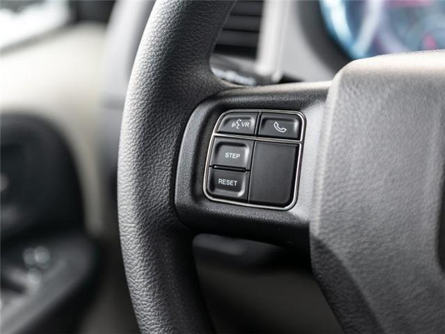 2019 Dodge Grand Caravan CVP/SXT (Stk: K612379) in Abbotsford - Image 23 of 24