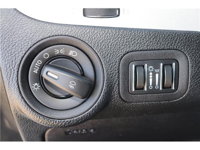 2011 Dodge Journey R/T (Stk: P36155) in Saskatoon - Image 12 of 27