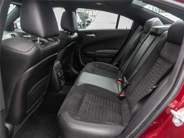 2019 Dodge Charger Scat Pack (Stk: K591454) in Abbotsford - Image 13 of 21
