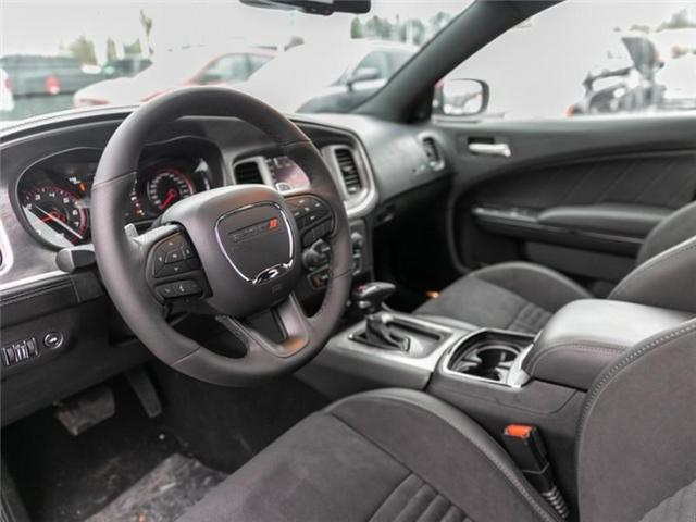 2019 Dodge Charger Scat Pack (Stk: K591454) in Abbotsford - Image 17 of 21
