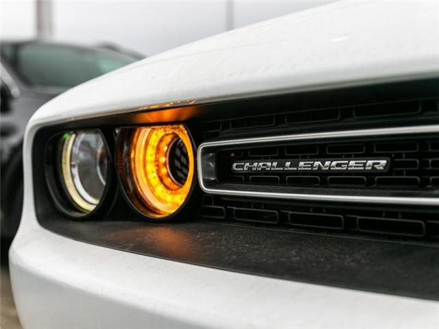 2019 Dodge Challenger R/T (Stk: K594034) in Abbotsford - Image 10 of 20