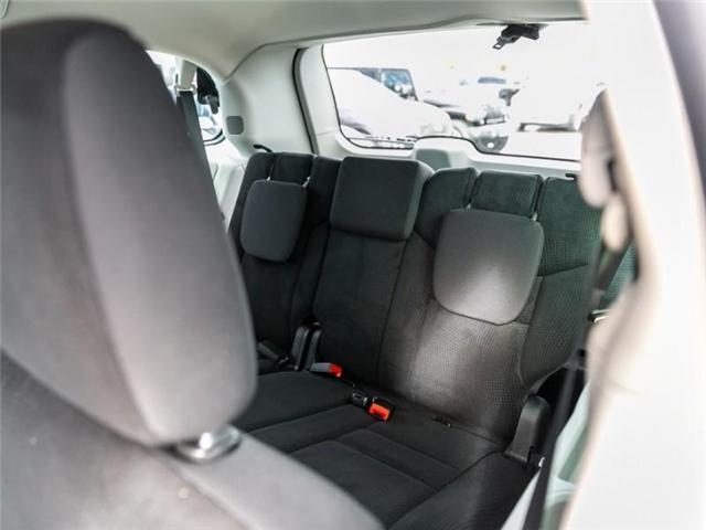 2019 Dodge Grand Caravan CVP/SXT (Stk: K634400) in Abbotsford - Image 14 of 23