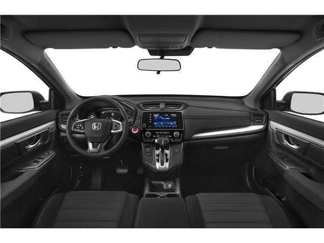 2019 Honda CR-V LX (Stk: 57483) in Scarborough - Image 5 of 9