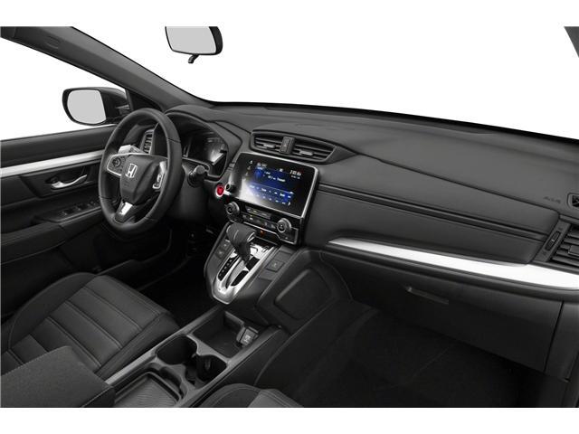 2019 Honda CR-V LX (Stk: 57483) in Scarborough - Image 9 of 9