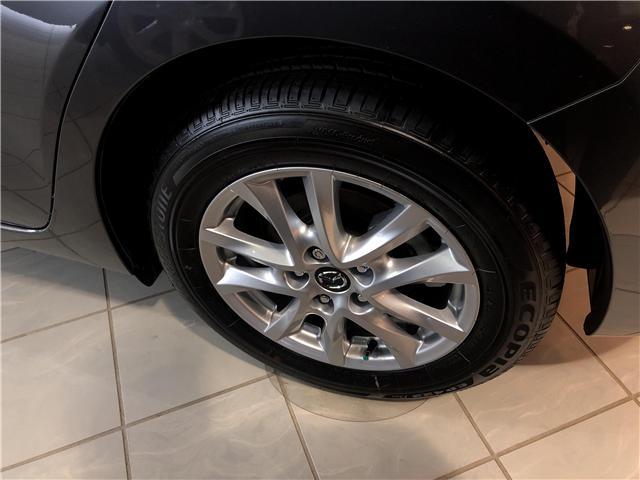 2018 Mazda Mazda3 GS (Stk: SN1102) in Hamilton - Image 19 of 20