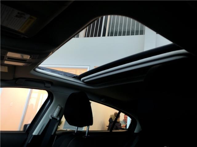2018 Mazda Mazda3 GS (Stk: SN1102) in Hamilton - Image 20 of 20