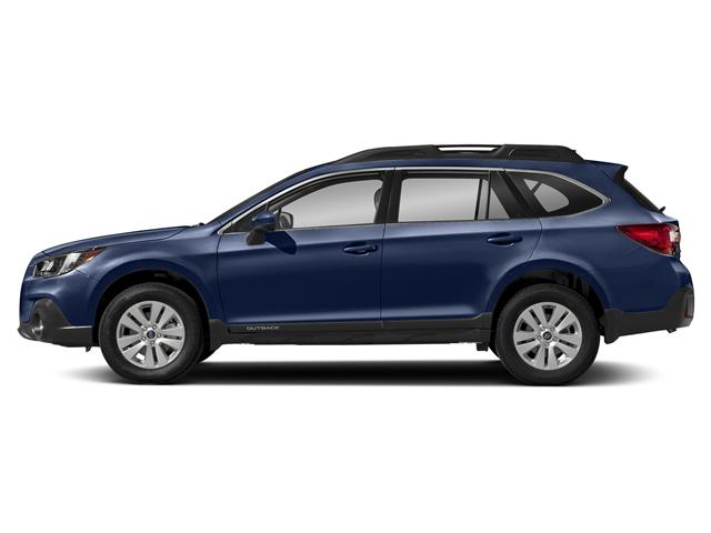 2019 Subaru Outback 2.5i Touring (Stk: S00094) in Guelph - Image 2 of 9