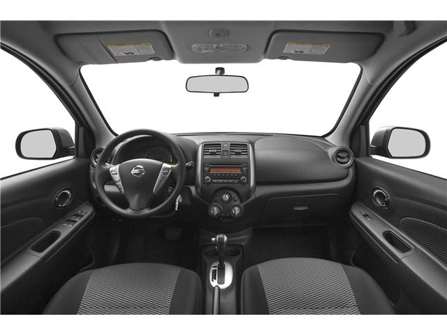 2019 Nissan Micra SV (Stk: KL208734) in Bowmanville - Image 5 of 9