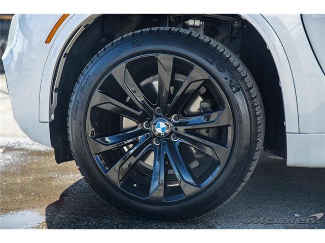 2016 BMW X5 eDrive xDrive40e (Stk: VU0420) in Vancouver - Image 2 of 17