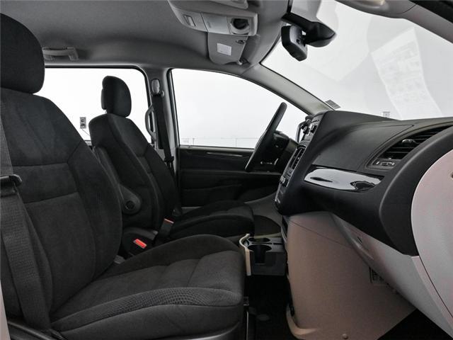 2019 Dodge Grand Caravan CVP/SXT (Stk: M074060) in Burnaby - Image 8 of 12