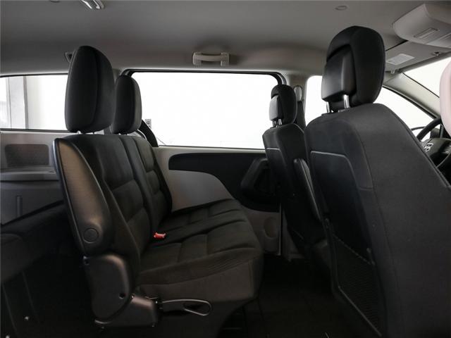 2019 Dodge Grand Caravan CVP/SXT (Stk: M074060) in Burnaby - Image 10 of 12