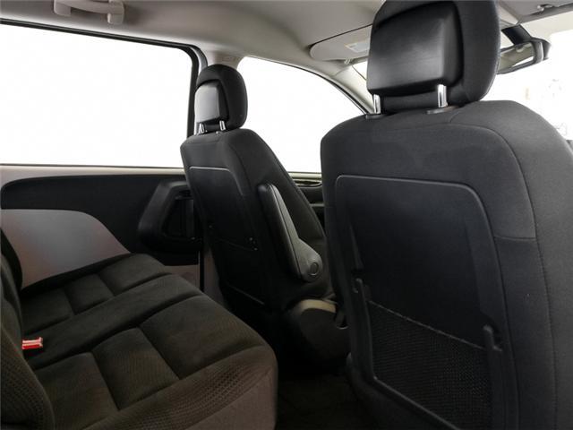 2019 Dodge Grand Caravan CVP/SXT (Stk: M074060) in Burnaby - Image 11 of 12